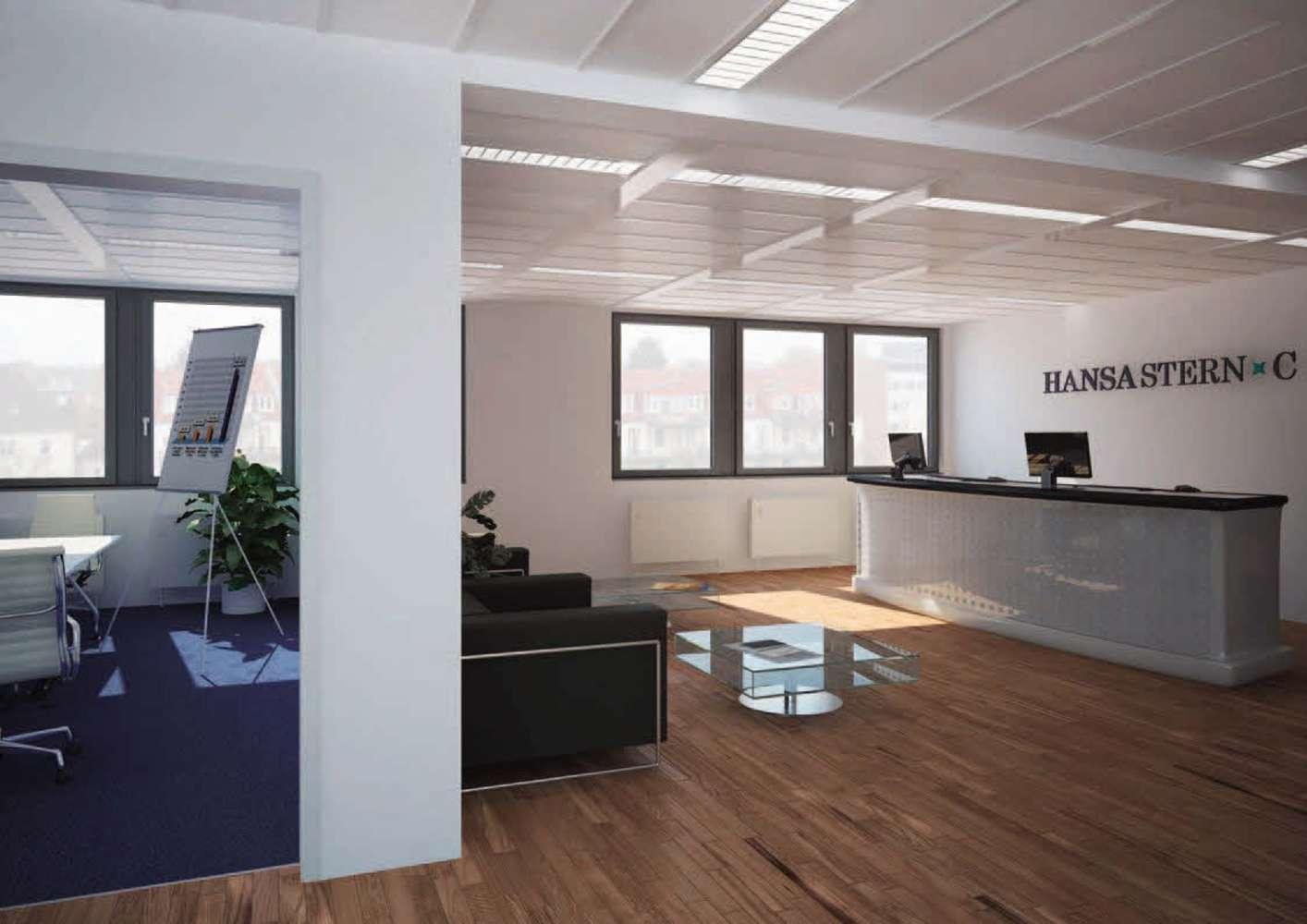 Büros Düsseldorf, 40547 - Büro - Düsseldorf, Heerdt - D0502 - 9538153