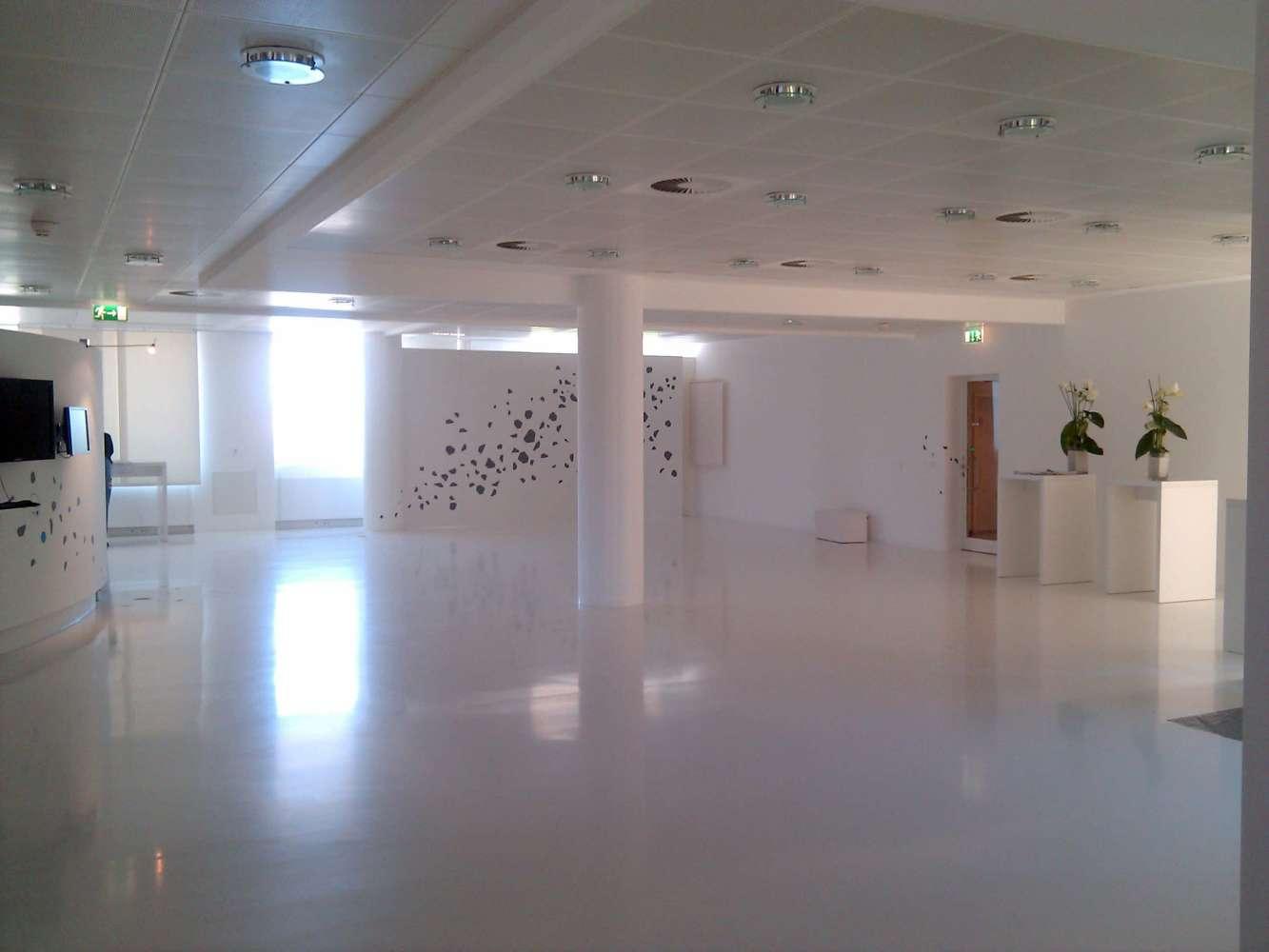 Büros Berlin, 10587 - Büro - Berlin, Charlottenburg - B0327 - 9538208