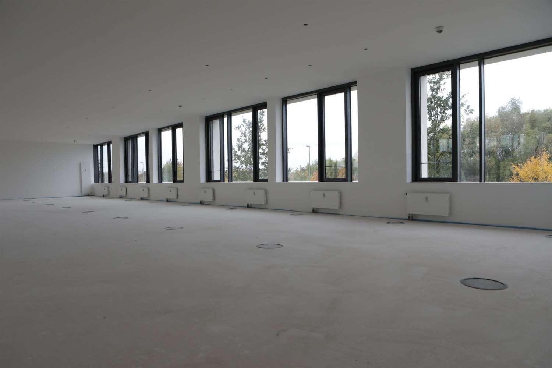 Büros Augsburg, 86167 - Büro - Augsburg, Lechhausen - M1272 - 9538238