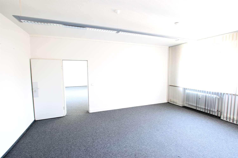 Büros Stuttgart, 70173 - Büro - Stuttgart, Mitte - S0546 - 9538656