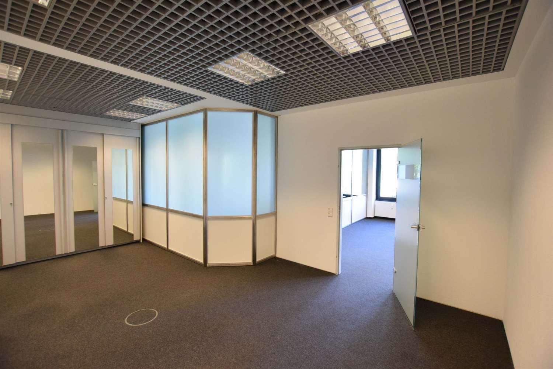 Büros Essen, 45219 - Büro - Essen, Kettwig - D2290 - 9538673