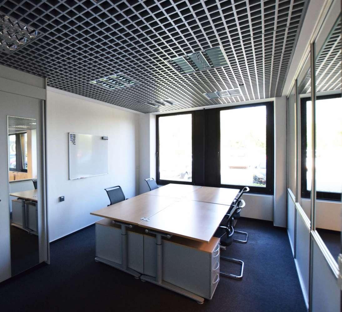 Büros Essen, 45219 - Büro - Essen, Kettwig - D2290 - 9538674
