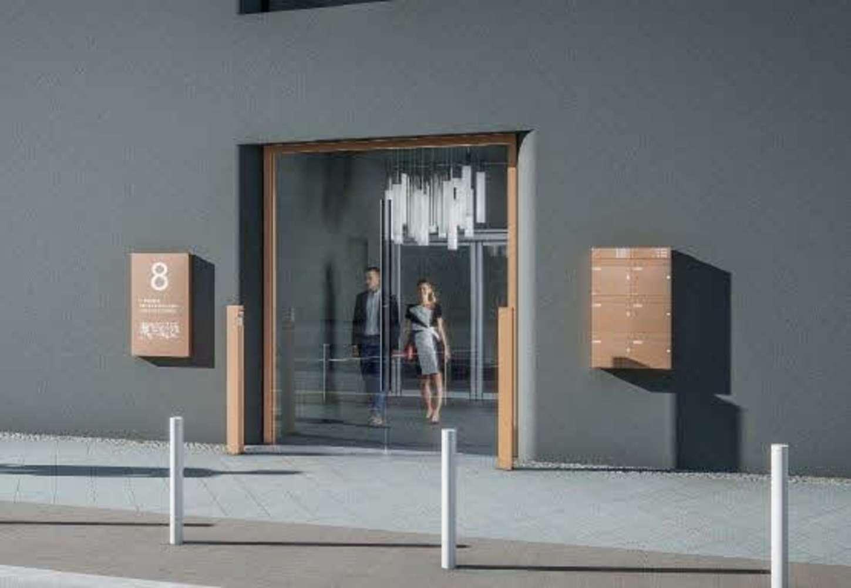 Büros Berlin, 12163 - Büro - Berlin, Steglitz - B1332 - 9538682
