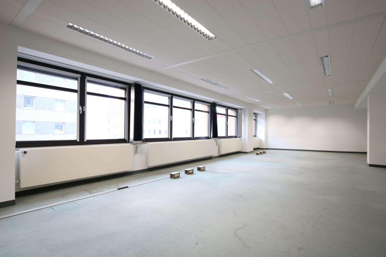 Büros Hannover, 30159 - Büro - Hannover, Mitte - H1331 - 9538697