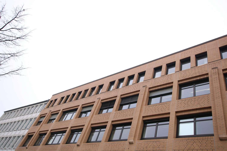 Büros Hannover, 30159 - Büro - Hannover, Mitte - H1331 - 9538696