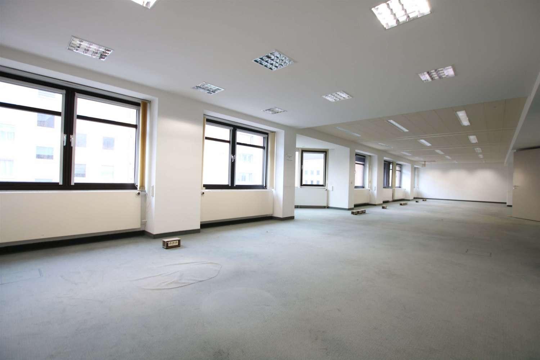 Büros Hannover, 30159 - Büro - Hannover, Mitte - H1331 - 9538698
