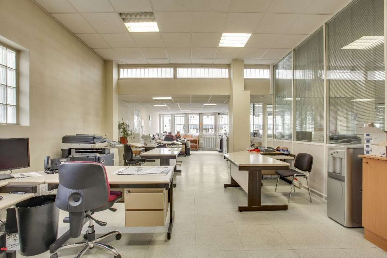 Bureaux Boulogne billancourt, 92100 - 23 RUE DE LA BELLE FEUILLE - 9539024