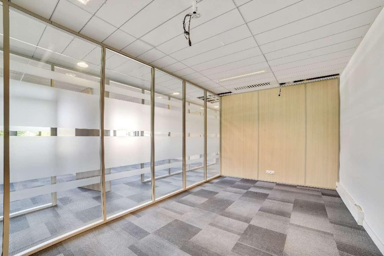 Bureaux Lyon, 69009 - SOLAR WEST - 9540123