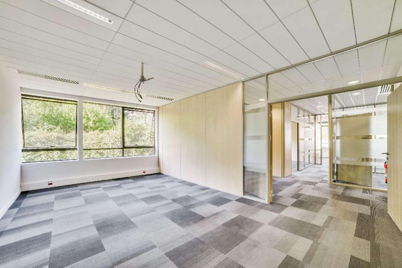Bureaux Lyon, 69009 - SOLAR WEST - 9540124