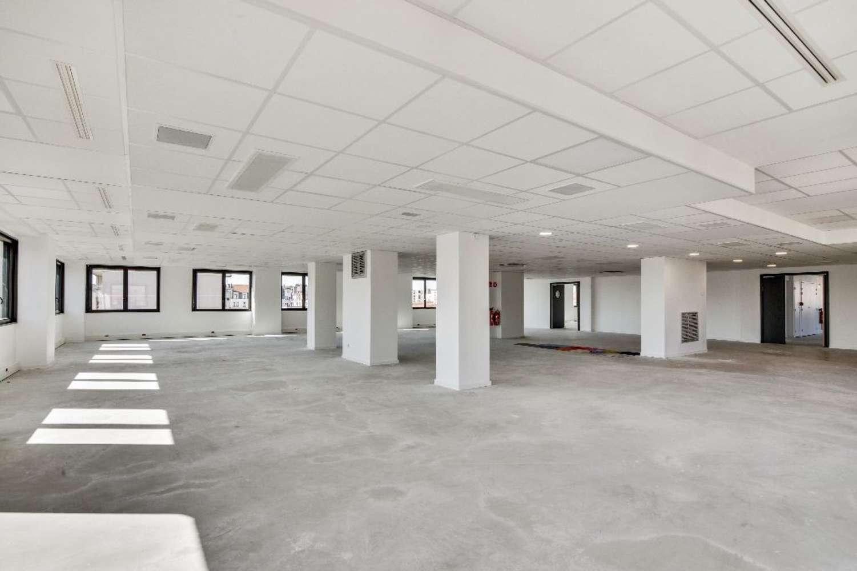 Bureaux Lyon, 69003 - LE 288 - 9540142