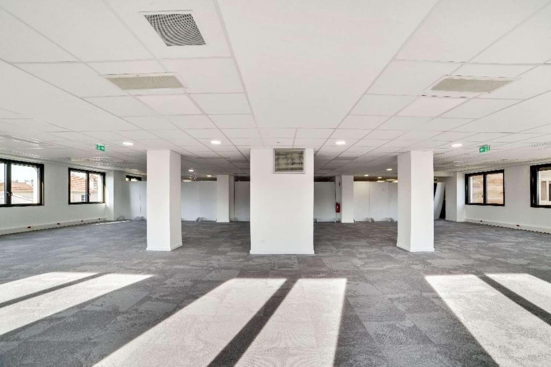 Bureaux Lyon, 69003 - LE 288 - 9540143