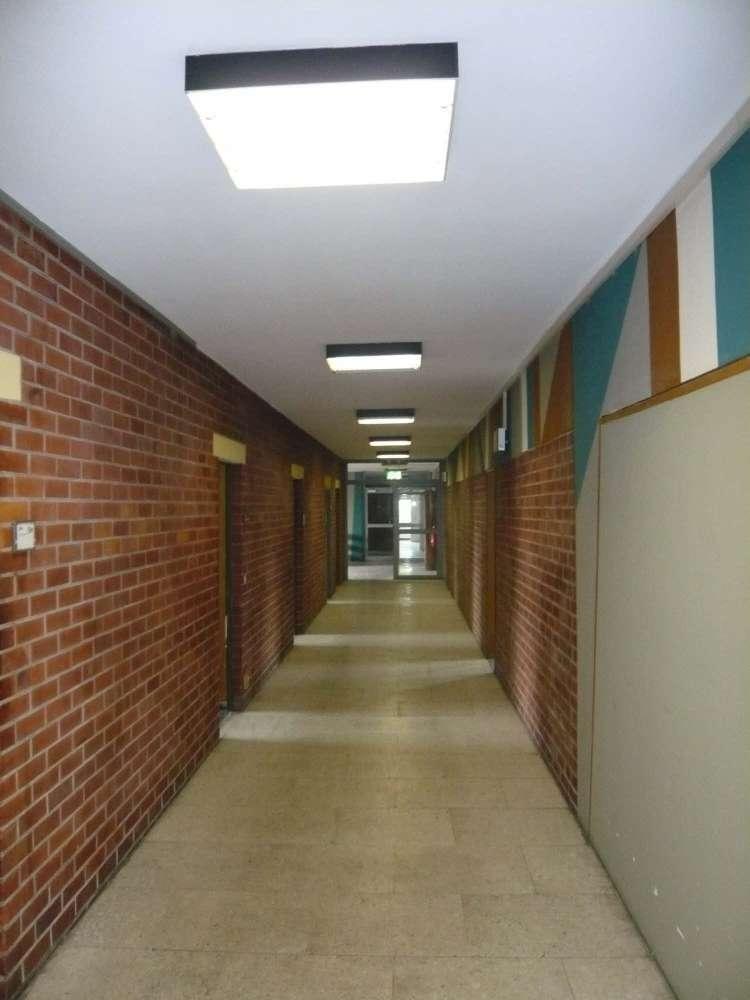 Büros Düsseldorf, 40468 - Büro - Düsseldorf, Unterrath - D1142 - 9540881