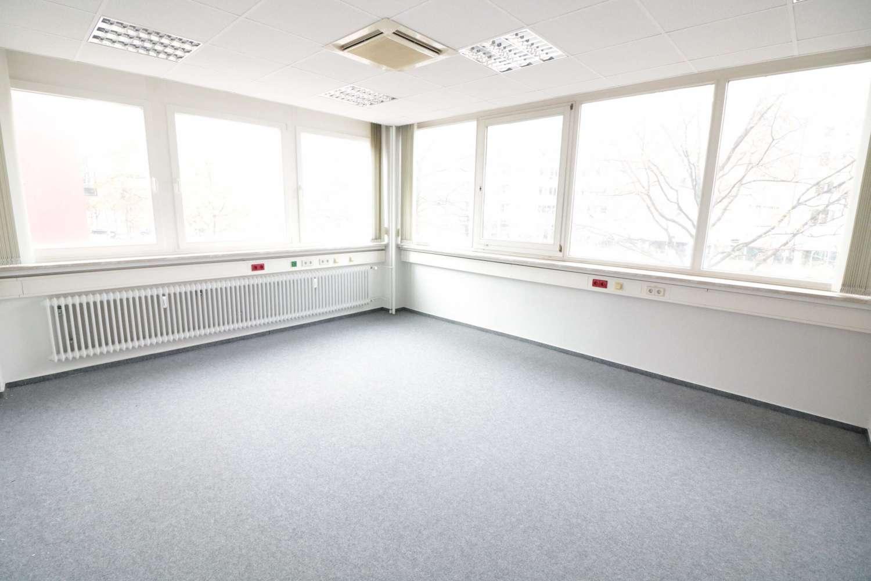 Büros Hamburg, 22047 - Büro - Hamburg, Wandsbek - H0029 - 9541068