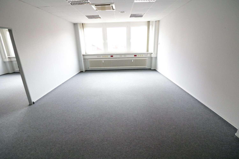 Büros Hamburg, 22047 - Büro - Hamburg, Wandsbek - H0029 - 9541070