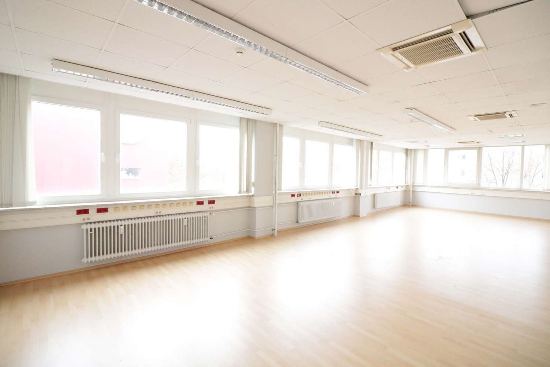 Büros Hamburg, 22047 - Büro - Hamburg, Wandsbek - H0029 - 9541071