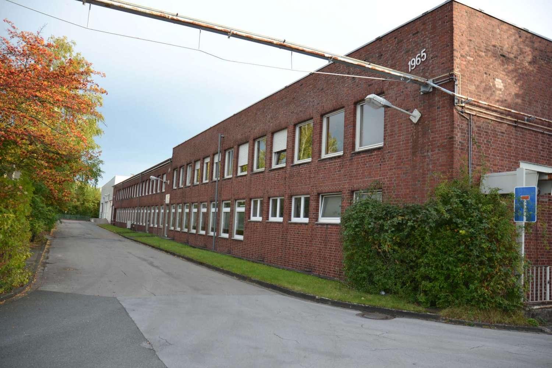 Hallen Dortmund, 44287 - Halle - Dortmund, Aplerbeck - D0762 - 9541650