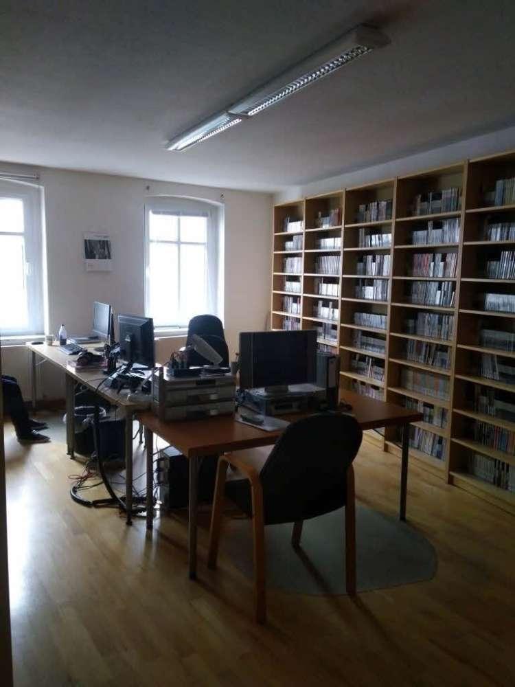 Büros Berlin, 10115 - Büro - Berlin, Mitte - B1155 - 9541689