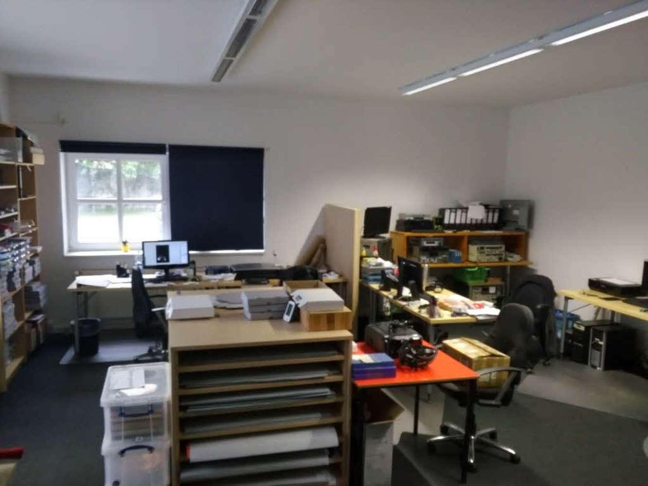 Büros Berlin, 10115 - Büro - Berlin, Mitte - B1155 - 9541691