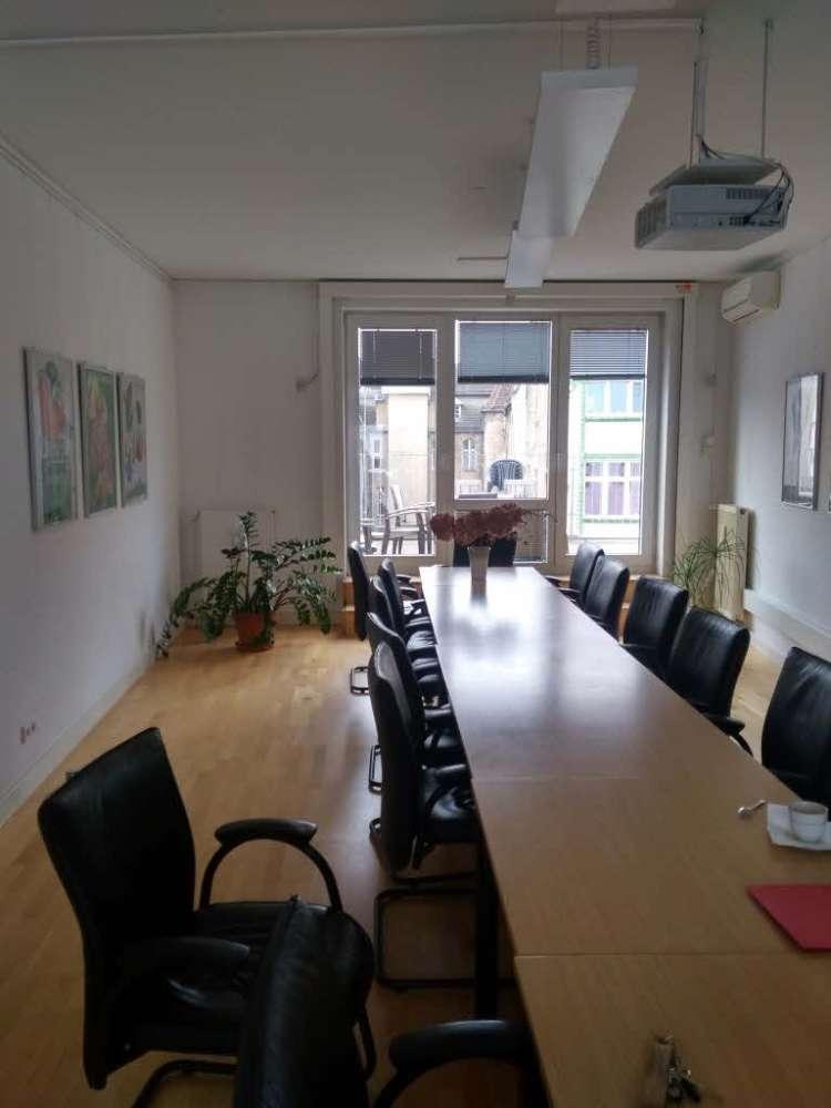 Büros Berlin, 10115 - Büro - Berlin, Mitte - B1155 - 9541692