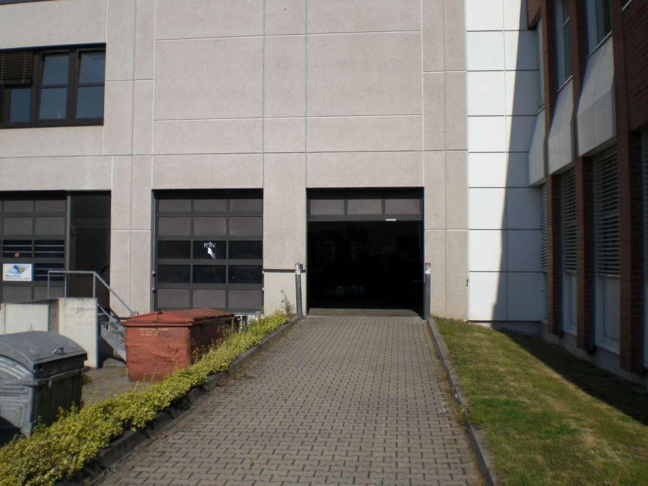Hallen Dietzenbach, 63128 - Halle - Dietzenbach, Steinberg - F1133 - 9541991