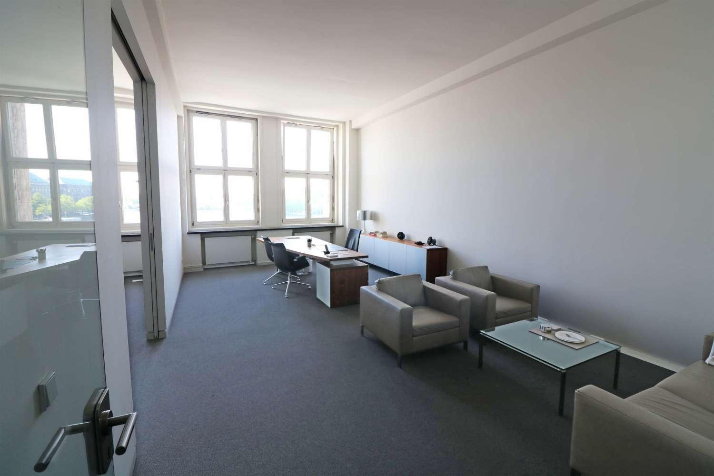 Büros Hamburg, 20354 - Büro - Hamburg, Neustadt - H0541 - 9542062