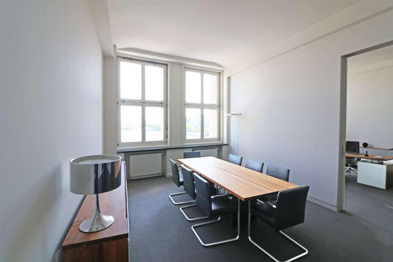 Büros Hamburg, 20354 - Büro - Hamburg, Neustadt - H0541 - 9542064