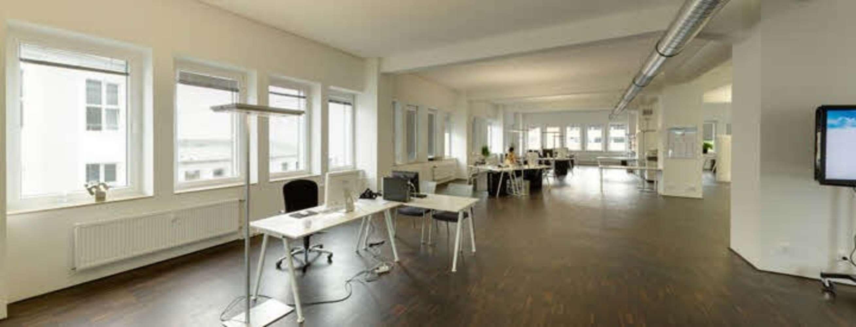 Büros Nürnberg, 90429 - Büro - Nürnberg, Rosenau - M1036 - 9542237