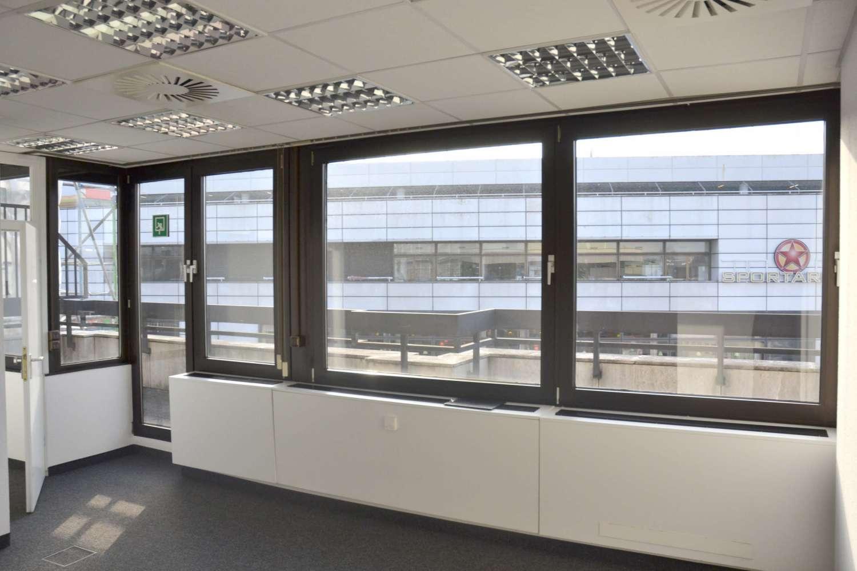 Büros Düsseldorf, 40211 - Büro - Düsseldorf, Pempelfort - D0038 - 9543561