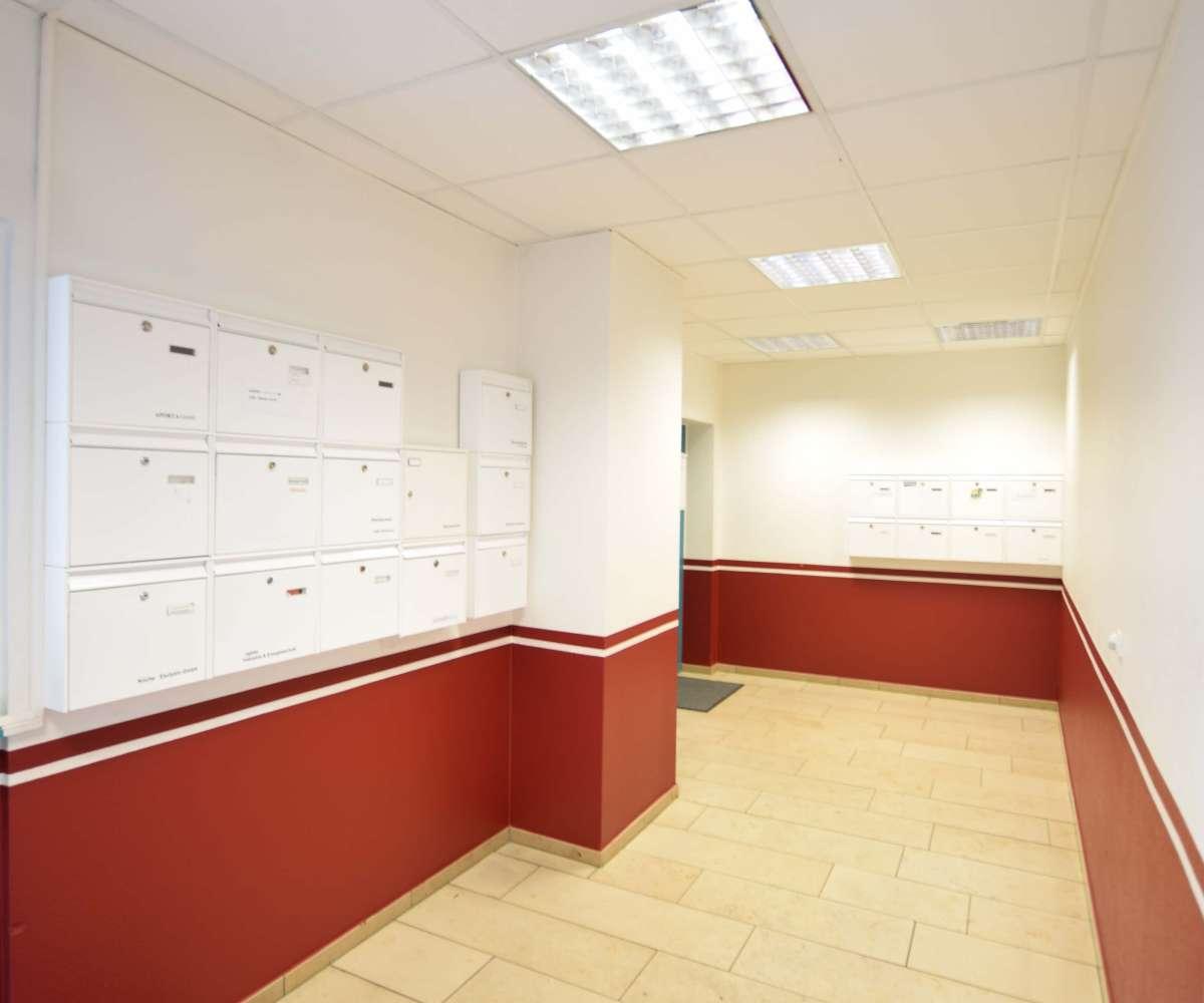 Büros Bochum, 44805 - Büro - Bochum, Grumme - D1813 - 9544120