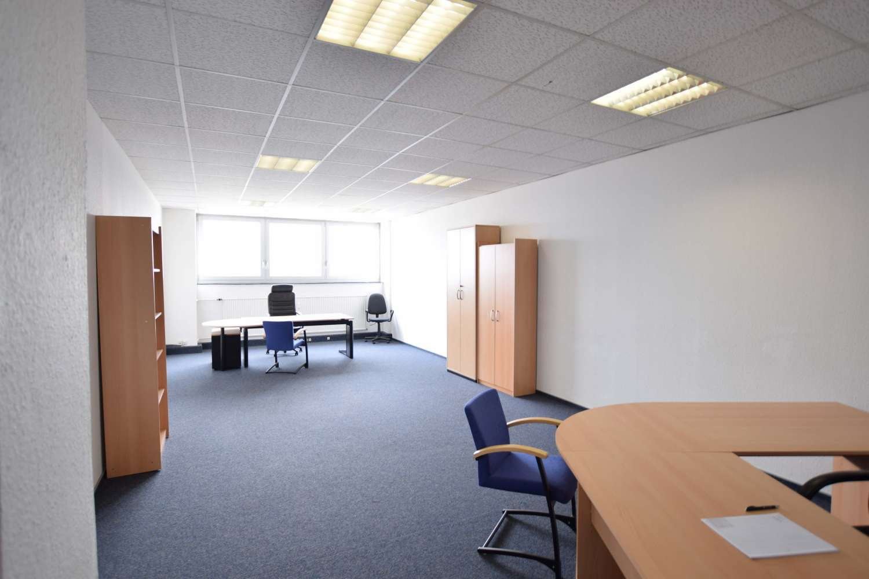 Büros Bochum, 44805 - Büro - Bochum, Grumme - D1813 - 9544121