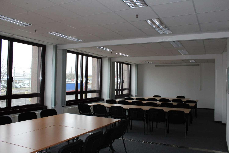 Büros Berlin, 12681 - Büro - Berlin, Marzahn - B0080 - 9545148
