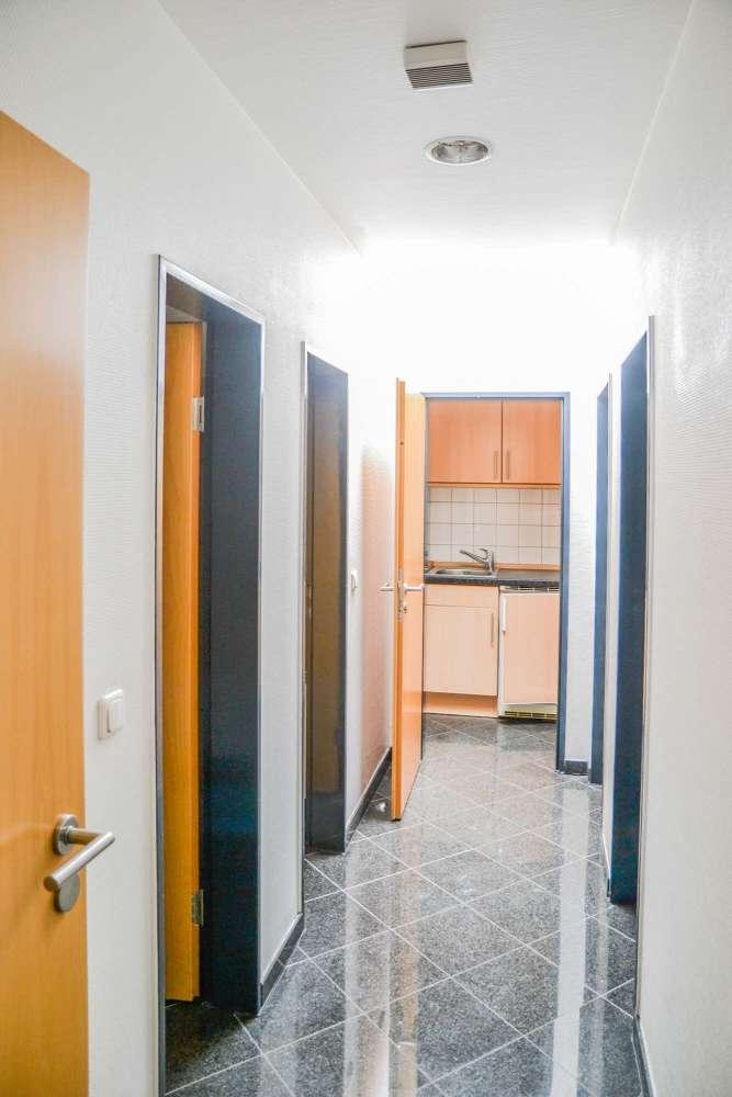 Büros Ratingen, 40885 - Büro - Ratingen, Lintorf - D2297 - 9546393