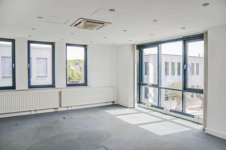 Büros Ratingen, 40885 - Büro - Ratingen, Lintorf - D2297 - 9546394