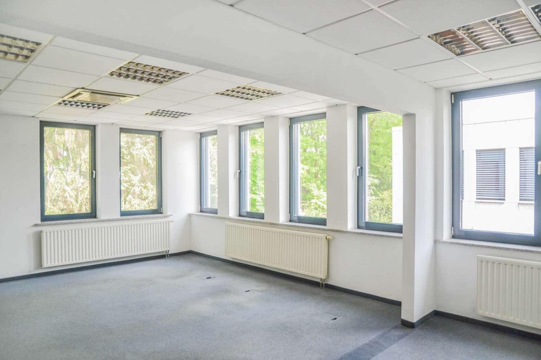 Büros Ratingen, 40885 - Büro - Ratingen, Lintorf - D2297 - 9546395