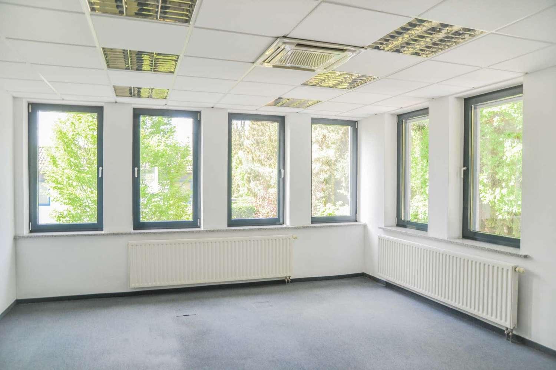 Büros Ratingen, 40885 - Büro - Ratingen, Lintorf - D2297 - 9546396