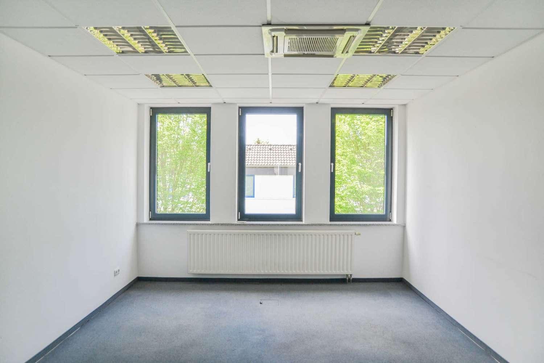 Büros Ratingen, 40885 - Büro - Ratingen, Lintorf - D2297 - 9546397