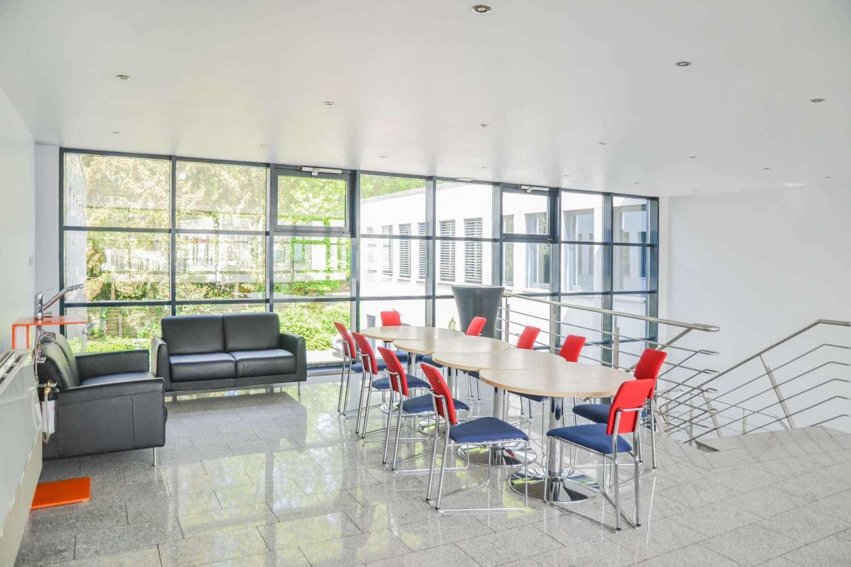 Büros Ratingen, 40885 - Büro - Ratingen, Lintorf - D2297 - 9546398