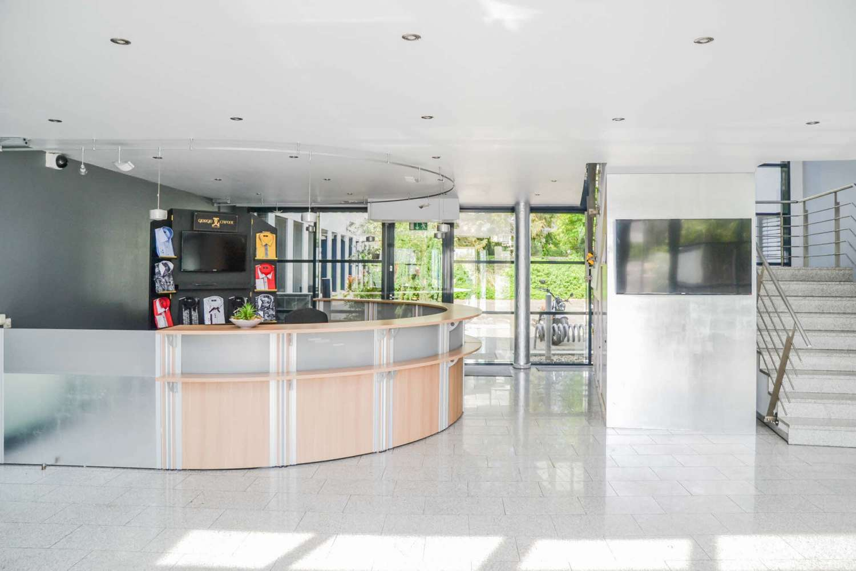 Büros Ratingen, 40885 - Büro - Ratingen, Lintorf - D2297 - 9546399