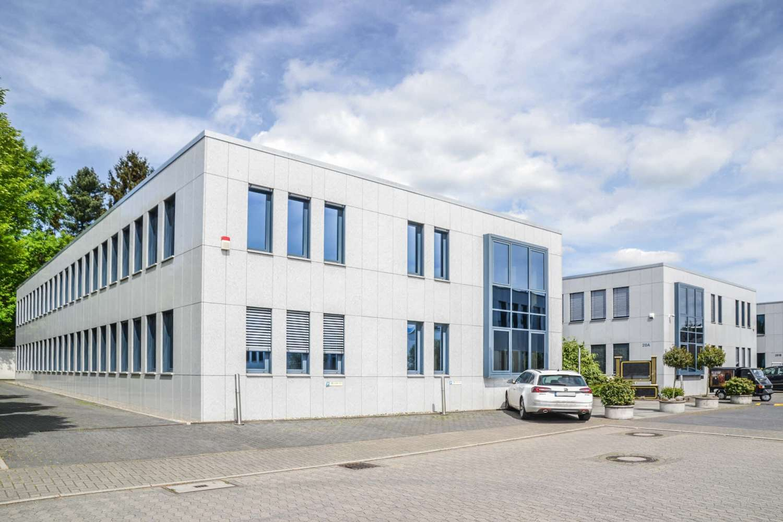 Büros Ratingen, 40885 - Büro - Ratingen, Lintorf - D2297 - 9546400