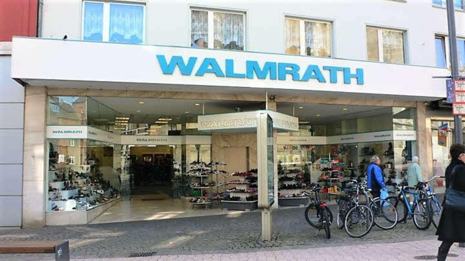 Ladenflächen Aachen, 52062 - Ladenfläche - Aachen - E0754 - 9547832