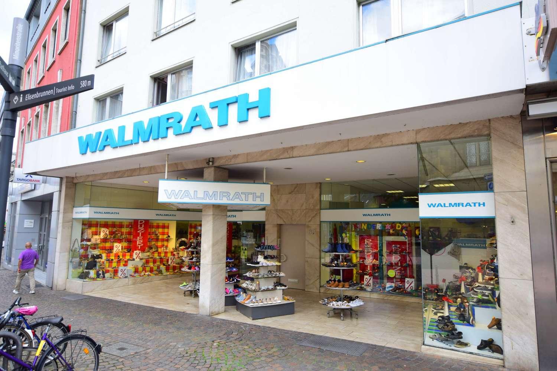 Ladenflächen Aachen, 52062 - Ladenfläche - Aachen - E0754 - 9547833
