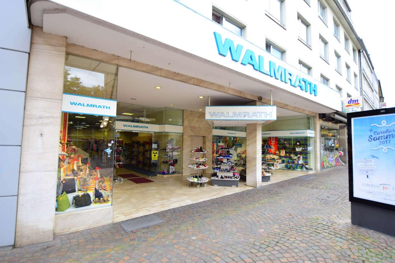 Ladenflächen Aachen, 52062 - Ladenfläche - Aachen - E0754 - 9547838