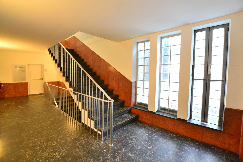 Büros Köln, 50667 - Büro - Köln, Altstadt-Süd - K0515 - 9548973