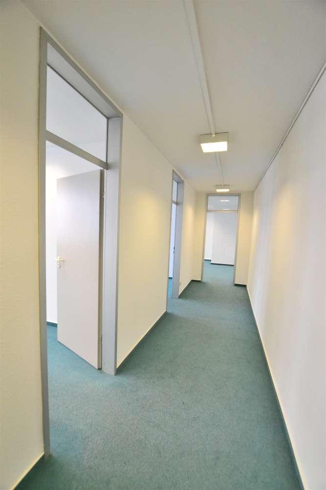 Büros Köln, 50667 - Büro - Köln, Altstadt-Süd - K0515 - 9548975
