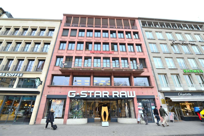 Büros Köln, 50667 - Büro - Köln, Altstadt-Süd - K0515 - 9548974