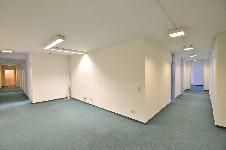 Büros Köln, 50667 - Büro - Köln, Altstadt-Süd - K0515 - 9548976