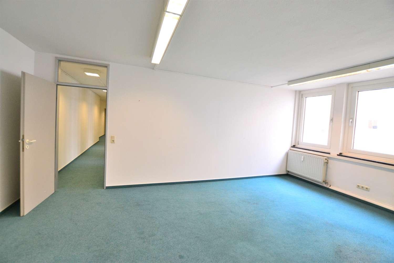 Büros Köln, 50667 - Büro - Köln, Altstadt-Süd - K0515 - 9548977