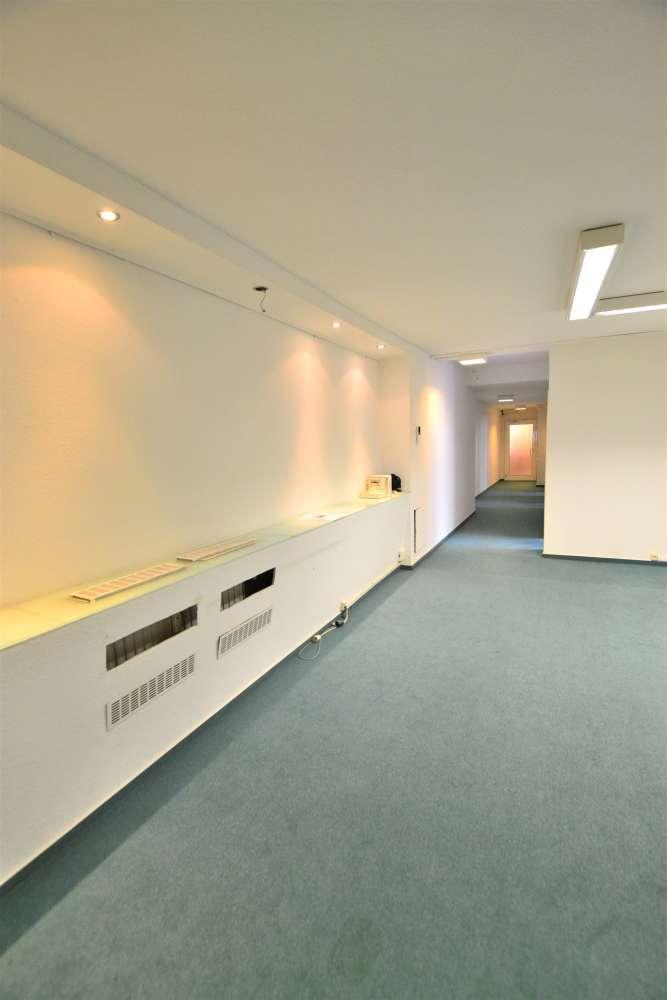 Büros Köln, 50667 - Büro - Köln, Altstadt-Süd - K0515 - 9548979
