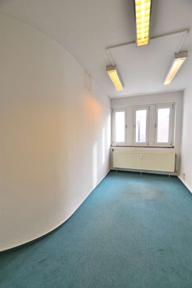 Büros Köln, 50667 - Büro - Köln, Altstadt-Süd - K0515 - 9548980
