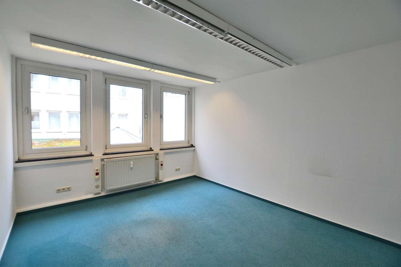 Büros Köln, 50667 - Büro - Köln, Altstadt-Süd - K0515 - 9548978